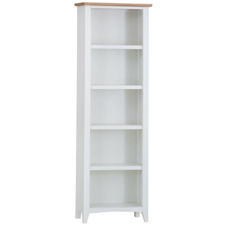 Alpine Large Bookcase