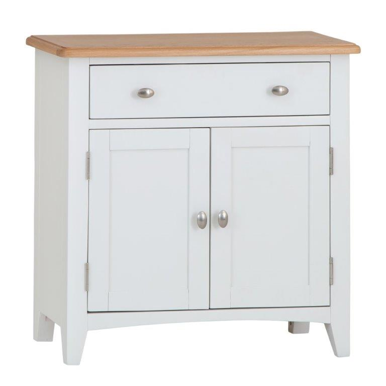 Alpine Small Sideboard
