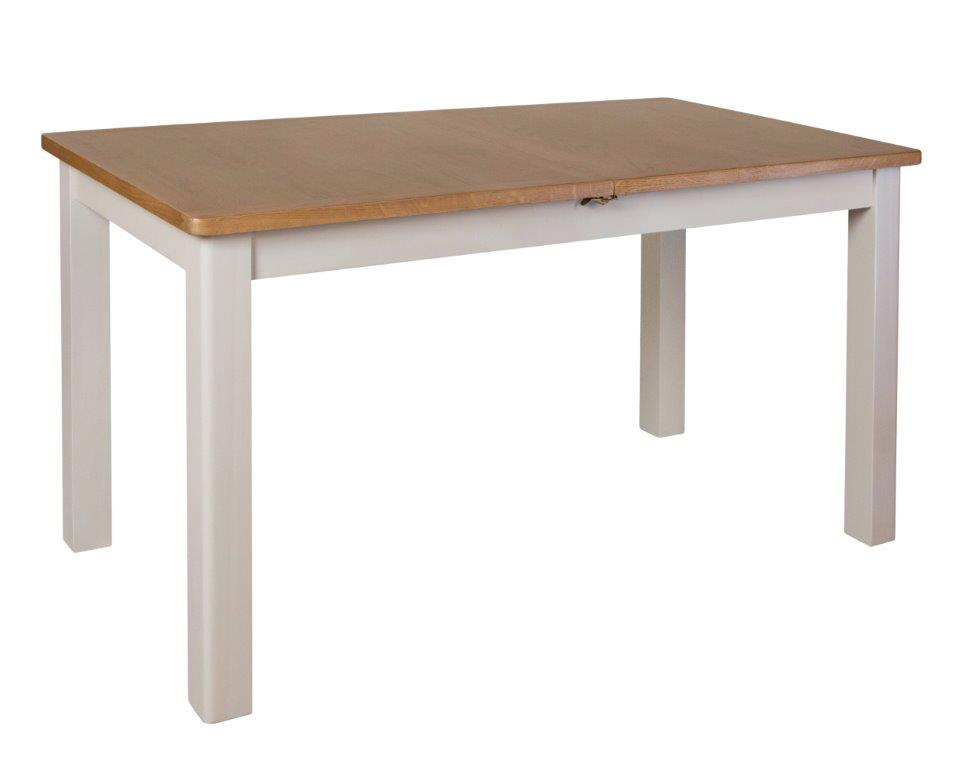 Malvern Extending Table 120Cm